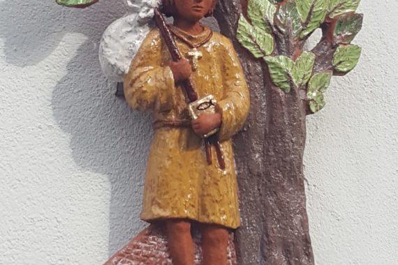 Saint Benoît écoles primaires